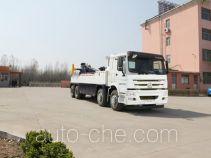 Daiyang TAG5313TQZT06 wrecker