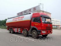 Daiyang TAG5316GFLB low-density bulk powder transport tank truck