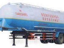 Daifeng TAG9250GFL bulk powder trailer