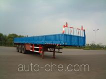 Daiyang TAG9390 trailer