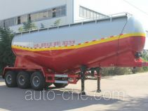 Daiyang TAG9400GXH ash transport trailer