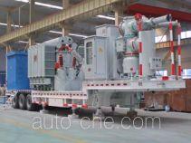 Daiyang TAG9400TBD transformer substation trailer