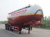 Daifeng TAG9402GFL bulk powder trailer