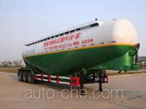 Daiyang TAG9403GFL bulk powder trailer