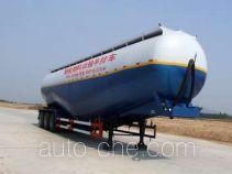 Daifeng TAG9404GFL bulk powder trailer