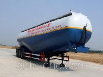 Daiyang TAG9404GFL bulk powder trailer