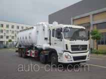Hangtian Taite TAS5310GXY industrial vacuum truck