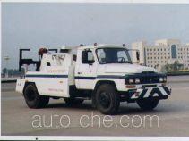 Wuyue TAZ5090TQZ wrecker