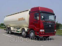 Wuyue TAZ5313GFLA bulk powder tank truck