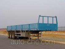 Wuyue TAZ9322 trailer