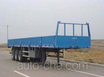 Wuyue TAZ9342 trailer