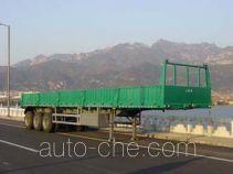 Wuyue TAZ9406 trailer