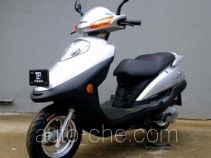 Tianben TB125T-10C scooter