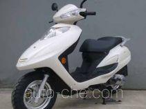 Tianben TB125T-10D scooter