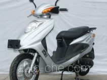 Tianben TB125T-7C scooter