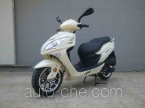 Tianben TB150T-7C scooter