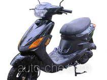 Tianben 50cc scooter