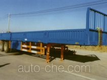Tielong TB9350 trailer