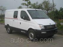 Baolong TBL5046XYCF cash transit van