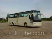 Baolong TBL6125HUB luxury tourist coach bus