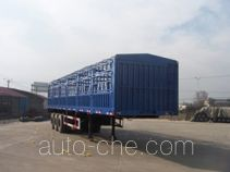 Xinyan TBY9290C stake trailer