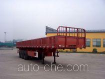Xinyan TBY9310Z dump trailer