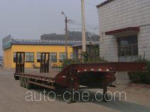 Xinyan TBY9320TDP lowboy