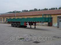 Xinyan TBY9380 trailer