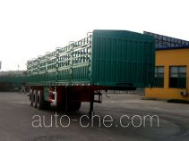 Xinyan TBY9390C stake trailer