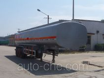 Xinyan TBY9390GYY oil tank trailer