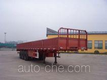 Xinyan TBY9400 trailer