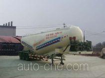 Xinyan TBY9400GFL bulk powder trailer