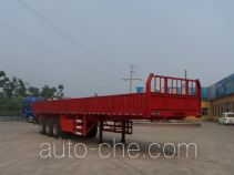 Xinyan TBY9402 trailer