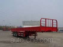 Xinyan TBY9404 trailer