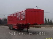 Xinyan TBY9404CCY stake trailer