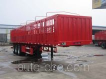 Xinyan TBY9405CCY stake trailer