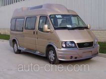 Zhongtian Zhixing TC5033XSW business bus