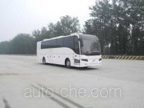 Zhongtian Zhixing TC5150XYL physical medical examination vehicle