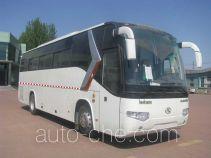 Zhongtian Zhixing TC5152XZS show and exhibition vehicle