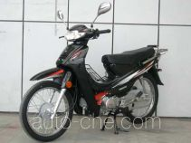 Tianda underbone motorcycle