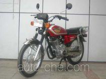 Tianda TD125-33 motorcycle