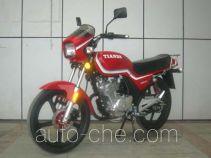 Tianda TD125-43 motorcycle