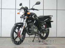 Tianda TD125-46 motorcycle