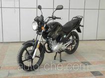 Tianda TD150-3 motorcycle