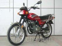 Tianda TD150-34 motorcycle