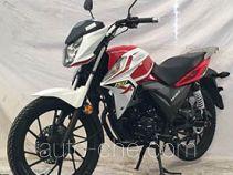 Tianda TD150-8 motorcycle