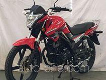 Tianda TD150-9 motorcycle