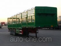 Tongqin TDG9400CCYE stake trailer