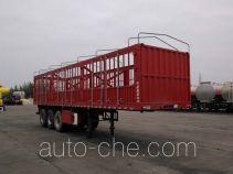 Jinlong Dongjie stake trailer