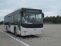 CSR Times TEG TEG6106NG02 city bus